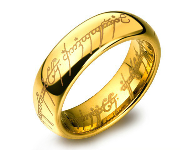Citaten Uit Lord Of The Rings : Amazing facts about the lord of rings djedwardson